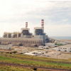 Jorf Lasfar Power Station Unit 5 and 6