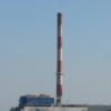 Siekierki Power Station Unit 1-4