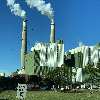Stanton Energy Center Unit 1 and 2
