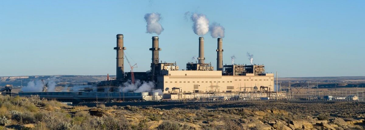San Juan Generating Station Unit 3 and 4